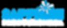 sapphire-logo-2018-blue-white.png