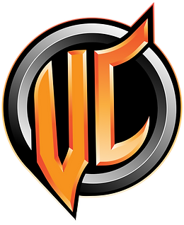 virtual cheer logo CREST FOR WEB.png