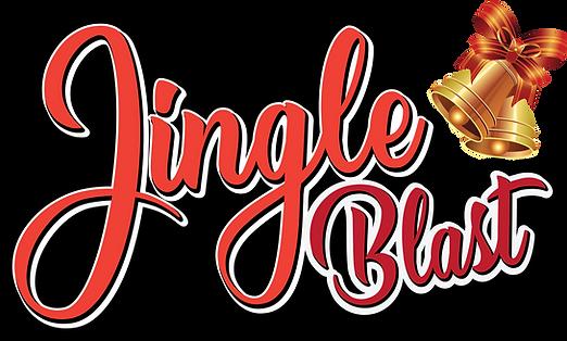 jingle blast logo.png