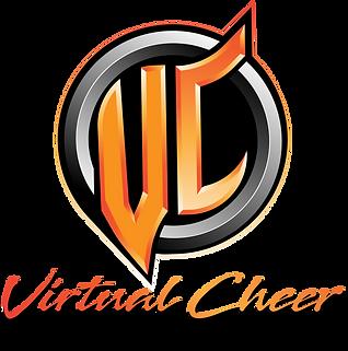 virtual cheer logo FOR WEB.png