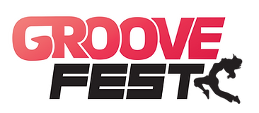 groove fest logo FINAL version.png