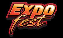 expofest logo outlined vector V3.png