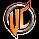 virtual cheer crest logo web.png