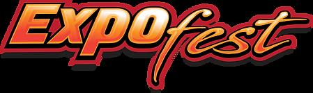 expofest logo outlined vector V2.png