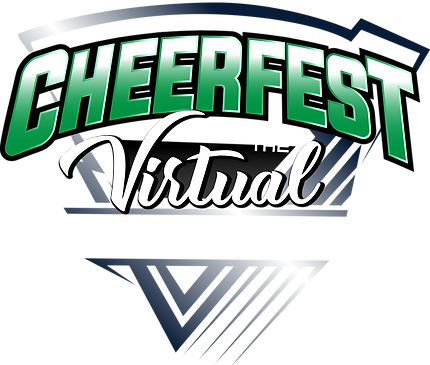 cheerfest virtual logo.png