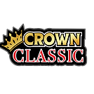 crown classic logo_Proxy.png