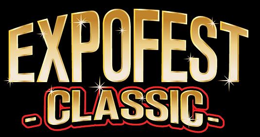 expofest classic logo.png