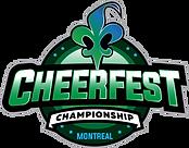 cheerfest new logo 2019.png