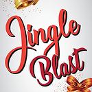jingle blast VC logo web copy.png