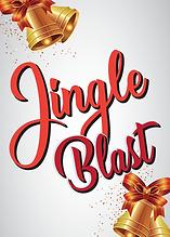 Jingle Blast!