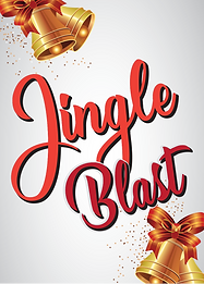 jingle blast VC logo web copy.png