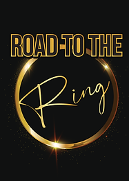road to ring VC logo web copy.png