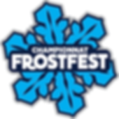 frostfest logo 2020 maybe.png