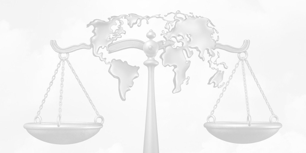 international-law-picture-id670202598_ed