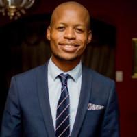 Hi i'm Sbu from South Africa - i'm looking for a Sponsor & Mentorship