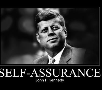 self assurance.png