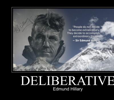 deliberative.png