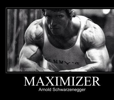 Maximizer.png