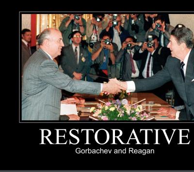 Restorative.png