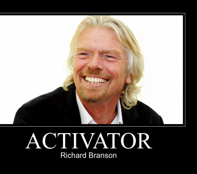 Activator.png
