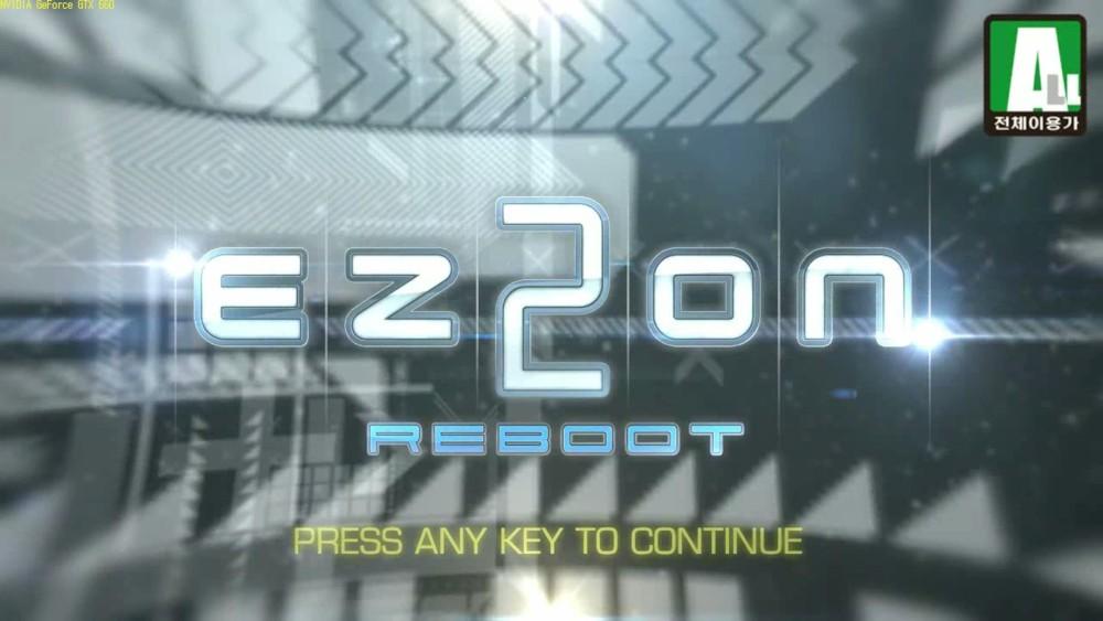 EZ2ON