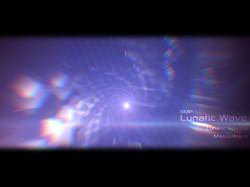 Lunatic Wave