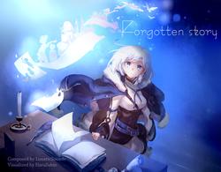 Forgotten Story