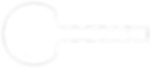 logo-cosmograph (wide) white.png