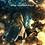 Thumbnail: ARForest 2nd Album 'The Unfinished'