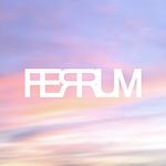 ferrum.png