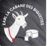 logo biquettes.JPG