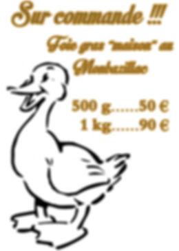 affiche foie gras .jpg