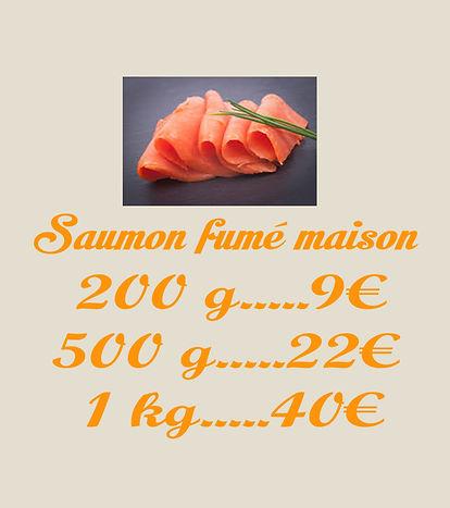 Saumon_fumé.jpg