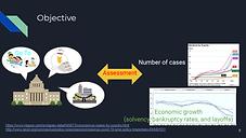 Interim-review meeting slide