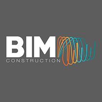 Logo BIM Blanco.png