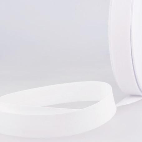 Biais coton 20 mm