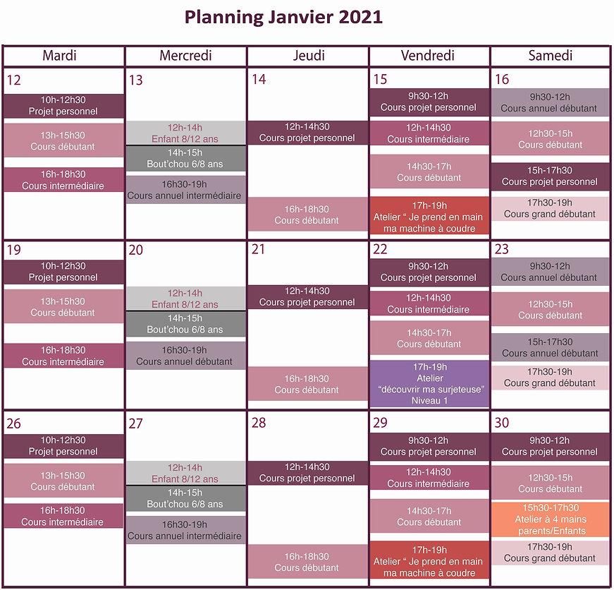 Planning janvier 21.jpg