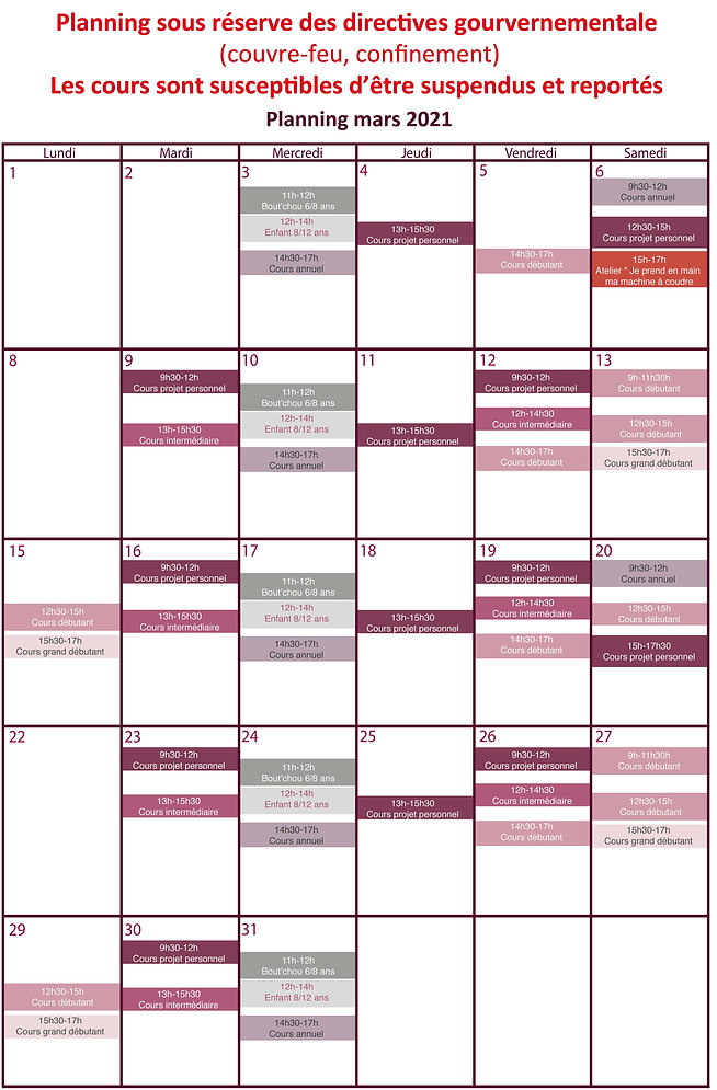 Planning mars 21.jpg