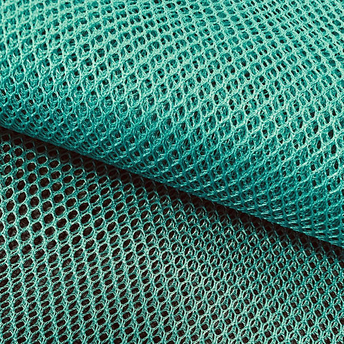 Tissu filet mesh fabric 16.8€/m