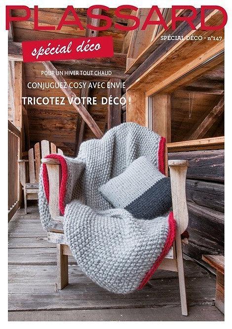 Catalogue Plassard N°147