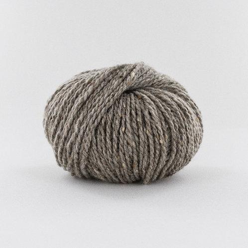 Fonty Super Tweed