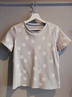 Tee-shirt inter.jpg