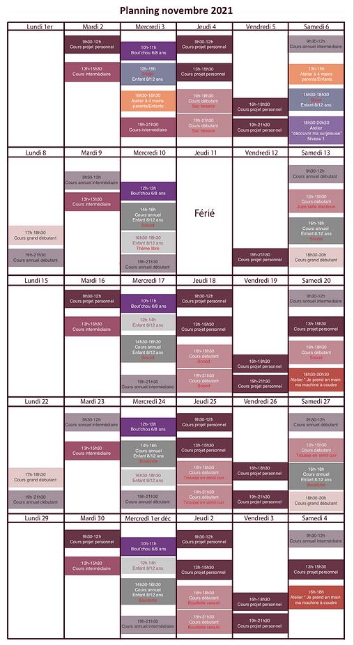 Planning novembre 2021.png