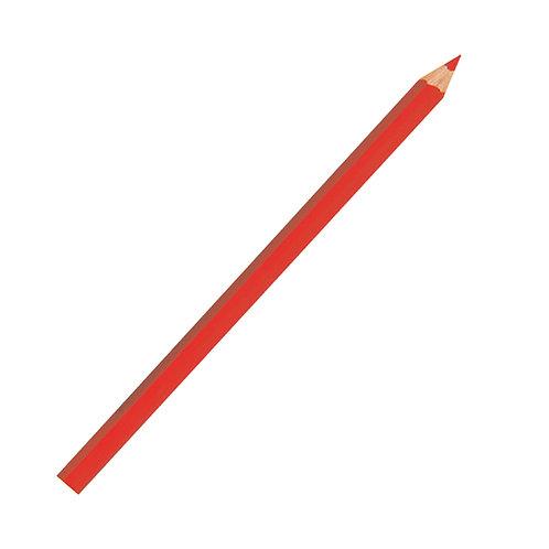 Crayon craie BOHIN