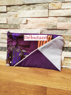 Pochette_origami_débutant