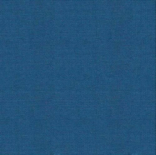 Dashwood coton uni 12€/m