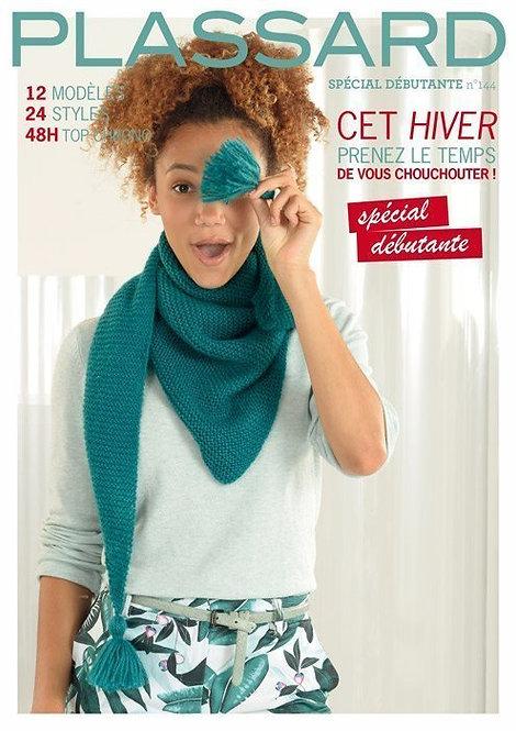 Catalogue Plassard N°144
