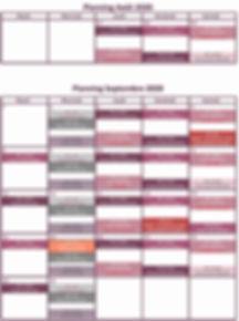 Planning sep20.jpg