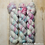 Thumbnail: Laine teinte à la main Biscotte - Bis-sock Marmicelle