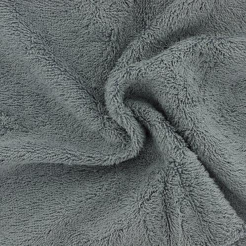 Tissu éponge de bambou 25.5€/m